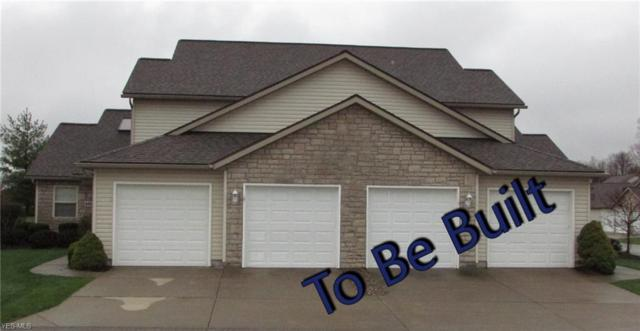 4648 Creekside Dr, Kent, OH 44240 (MLS #4088625) :: RE/MAX Valley Real Estate