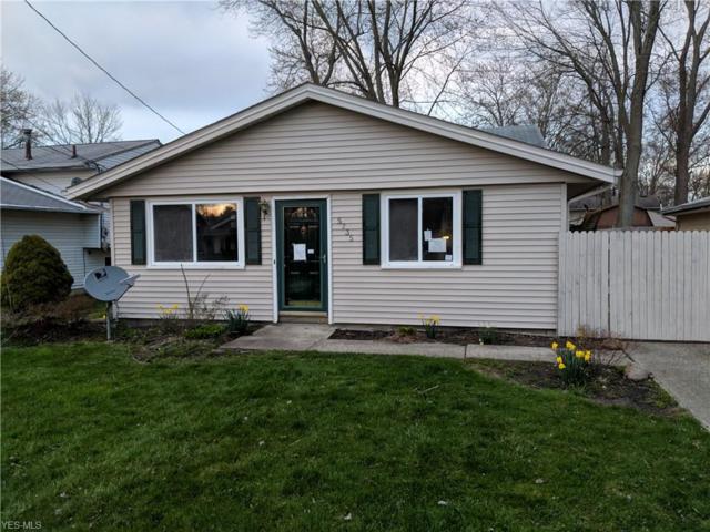 5735 Main Ave, North Ridgeville, OH 44039 (MLS #4088789) :: The Crockett Team, Howard Hanna