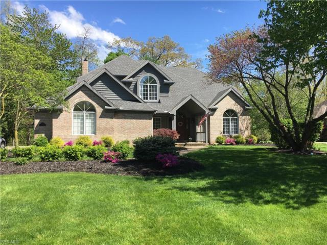 7253 River Rd, Olmsted Falls, OH 44138 (MLS #4088799) :: Tammy Grogan and Associates at Cutler Real Estate