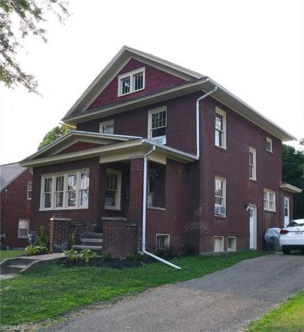 368 W 10th St, Salem, OH 44460 (MLS #4088805) :: Tammy Grogan and Associates at Cutler Real Estate