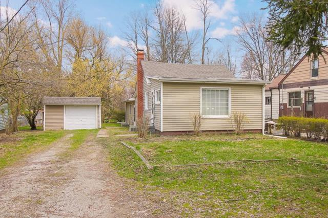 19520 Drake Rd, Strongsville, OH 44149 (MLS #4088825) :: RE/MAX Trends Realty