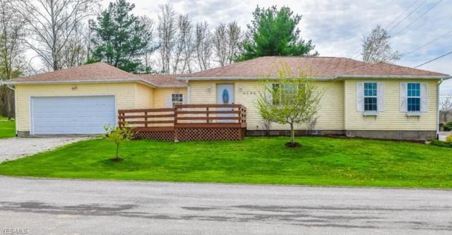 4044 Seeman Rd SW, Navarre, OH 44662 (MLS #4088852) :: RE/MAX Valley Real Estate