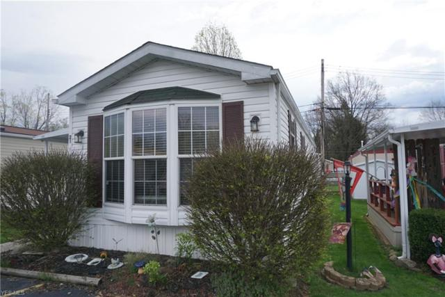21 Shady Acres, Akron, OH 44312 (MLS #4088941) :: RE/MAX Edge Realty