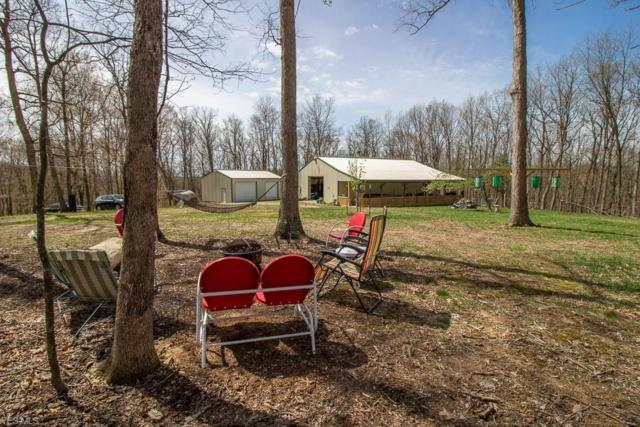 4695 Poplar Grove Rd, Peebles, OH 45660 (MLS #4089040) :: RE/MAX Valley Real Estate