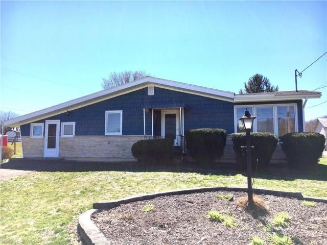 66 Anderson Ln, Waterford, OH 45786 (MLS #4089051) :: The Crockett Team, Howard Hanna