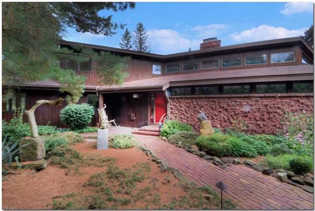 345 Boston Mills, Hudson, OH 44236 (MLS #4089191) :: RE/MAX Valley Real Estate