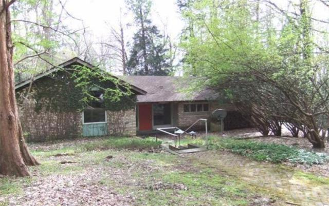 7840 Old Mill Road, Gates Mills, OH 44040 (MLS #4089217) :: The Crockett Team, Howard Hanna