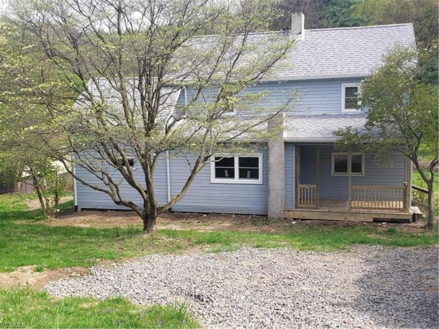4757 Indian Hill Rd SE, Uhrichsville, OH 44683 (MLS #4089354) :: RE/MAX Valley Real Estate