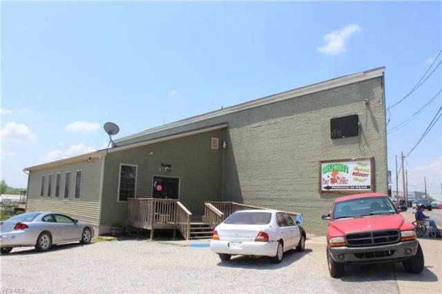 710 7th Street, Parkersburg, WV 26101 (MLS #4089410) :: RE/MAX Valley Real Estate