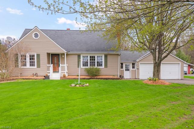 12101 Durkee Rd, Grafton, OH 44044 (MLS #4089435) :: RE/MAX Valley Real Estate