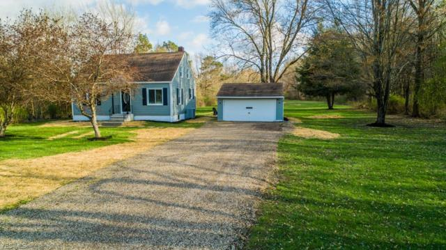 3687 Ranfield Rd, Kent, OH 44240 (MLS #4089452) :: RE/MAX Trends Realty