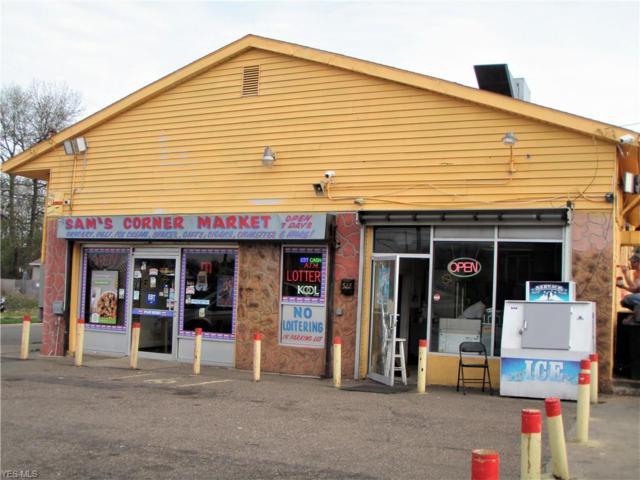 522 Vernon Odom Boulevard, Akron, OH 44307 (MLS #4089492) :: RE/MAX Edge Realty