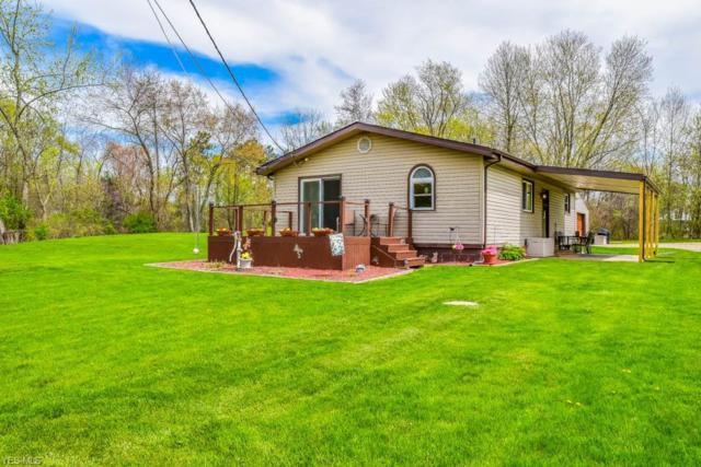 7010 Wabash Ave SW, Navarre, OH 44662 (MLS #4089600) :: RE/MAX Valley Real Estate