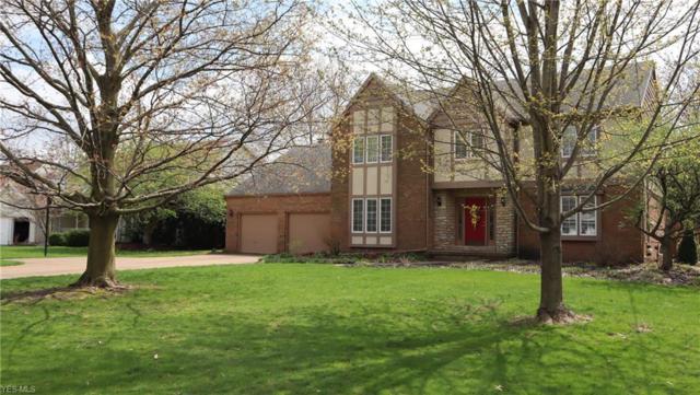 2302 Hull Road, Sandusky, OH 44870 (MLS #4089646) :: RE/MAX Valley Real Estate