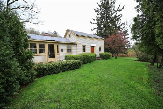5700 Vrooman Rd, Leroy, OH 44077 (MLS #4089718) :: RE/MAX Valley Real Estate