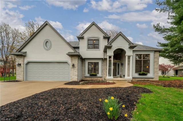 751 Firestone, Avon Lake, OH 44012 (MLS #4089731) :: RE/MAX Trends Realty