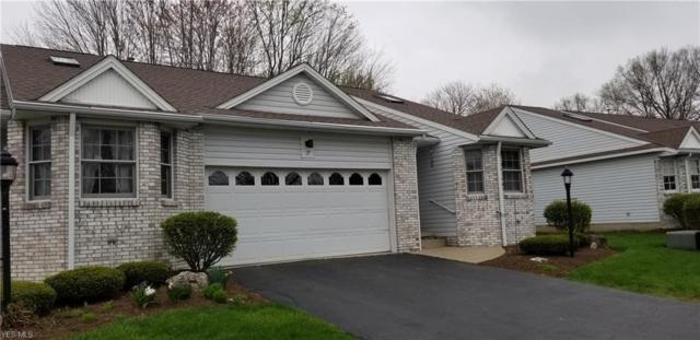 17 Harneds Lndg, Cortland, OH 44410 (MLS #4089916) :: RE/MAX Trends Realty