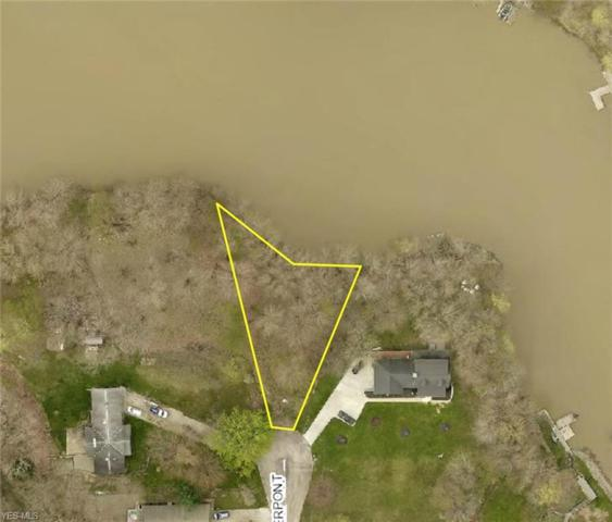 1587 Pierpoint, Roaming Shores, OH 44084 (MLS #4089975) :: RE/MAX Valley Real Estate