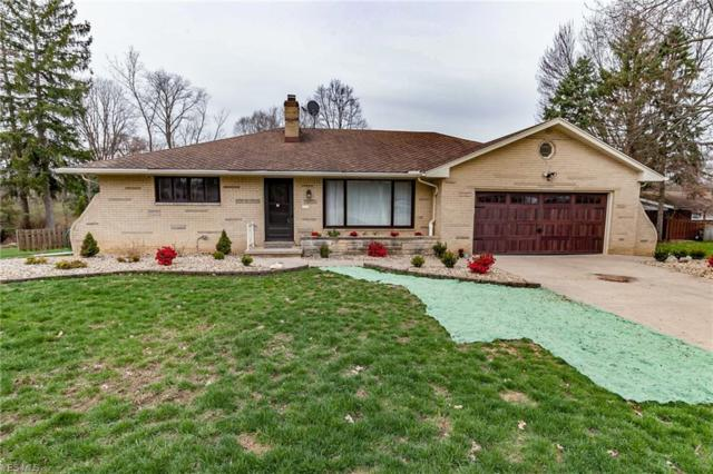 7440 N Linden Ln, Parma, OH 44130 (MLS #4089982) :: RE/MAX Valley Real Estate