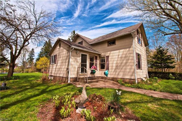 5803 State Route 303, Wakeman, OH 44889 (MLS #4089987) :: RE/MAX Valley Real Estate