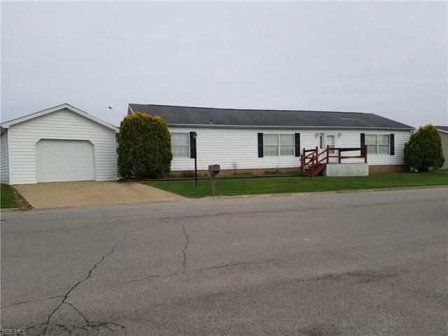 7716 Depot #3, Lisbon, OH 44432 (MLS #4090060) :: RE/MAX Valley Real Estate