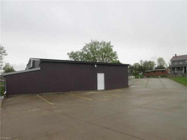 333 Canal Ave SE, New Philadelphia, OH 44663 (MLS #4090082) :: RE/MAX Edge Realty