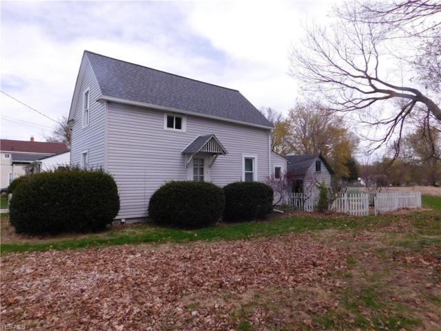 37035 Center Ridge Rd, North Ridgeville, OH 44039 (MLS #4090132) :: RE/MAX Valley Real Estate