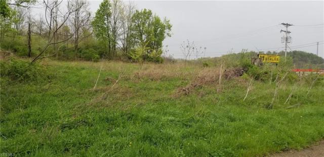 21861 Bridgewater Road, Quaker City, OH 43773 (MLS #4090142) :: RE/MAX Valley Real Estate