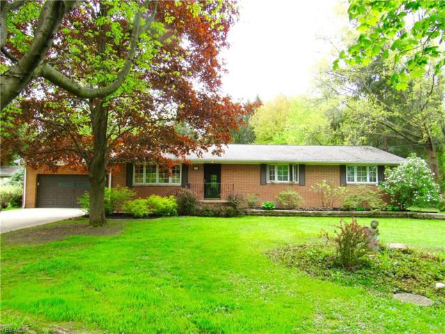 4726 Bellbrook Dr, Copley, OH 44321 (MLS #4090220) :: RE/MAX Trends Realty