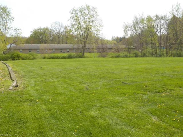 940 Grove Rd, Zanesville, OH 43701 (MLS #4090372) :: RE/MAX Valley Real Estate
