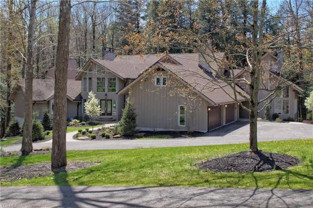 117 Partridge Lane, Chagrin Falls, OH 44022 (MLS #4090494) :: The Crockett Team, Howard Hanna