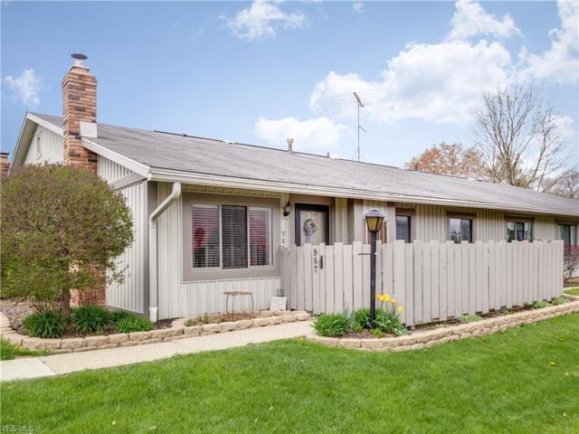 987 Kirkwall Dr, Copley, OH 44321 (MLS #4090496) :: RE/MAX Trends Realty