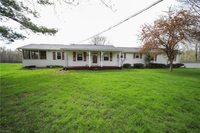 6062 Trask Rd, Leroy, OH 44086 (MLS #4090514) :: RE/MAX Valley Real Estate