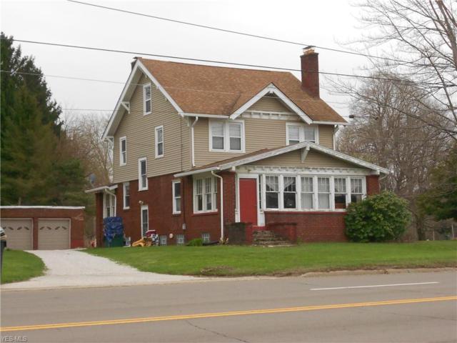 2500 W Center St, Ashtabula, OH 44004 (MLS #4090574) :: RE/MAX Valley Real Estate