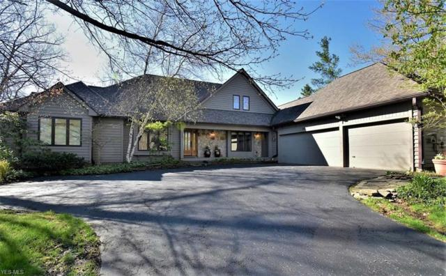 188 Woodsong Way, Chagrin Falls, OH 44023 (MLS #4090590) :: The Crockett Team, Howard Hanna
