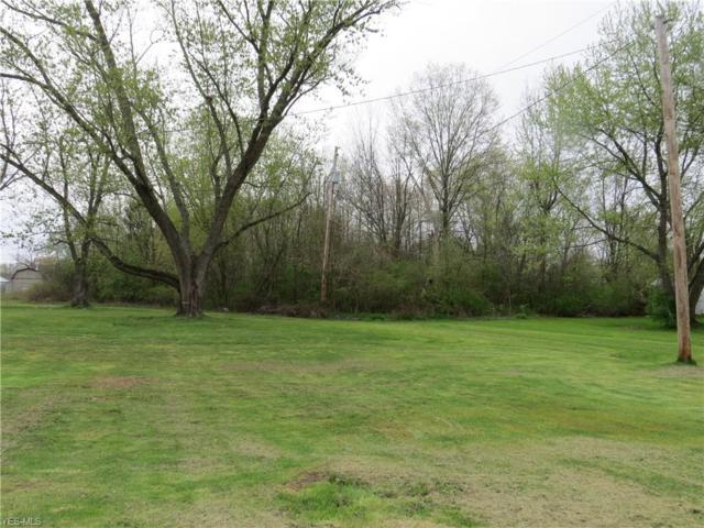 Ohio Avenue, McDonald, OH 44437 (MLS #4090625) :: Select Properties Realty
