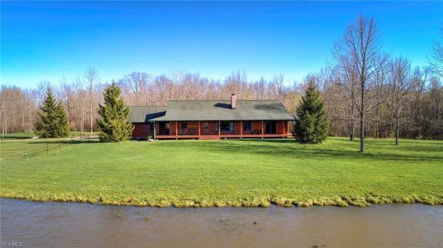 15405 Gar Highway, Montville, OH 44064 (MLS #4090662) :: The Crockett Team, Howard Hanna
