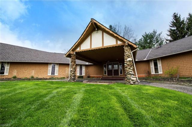 5800 Wadsworth Road, Medina, OH 44256 (MLS #4090822) :: The Crockett Team, Howard Hanna