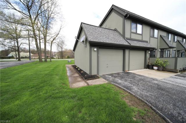 34864 S Turtle Trl 16-D, Willoughby, OH 44094 (MLS #4091000) :: RE/MAX Trends Realty