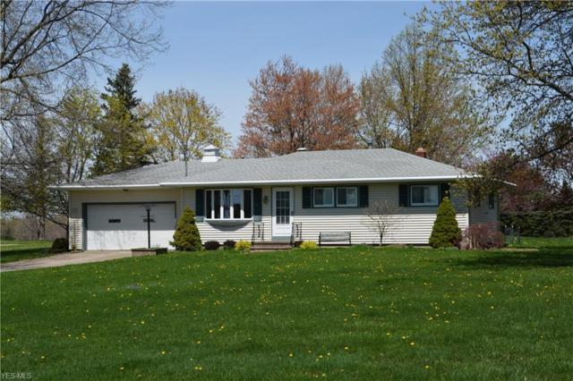 6779 Stone Rd, Medina, OH 44256 (MLS #4091058) :: RE/MAX Trends Realty
