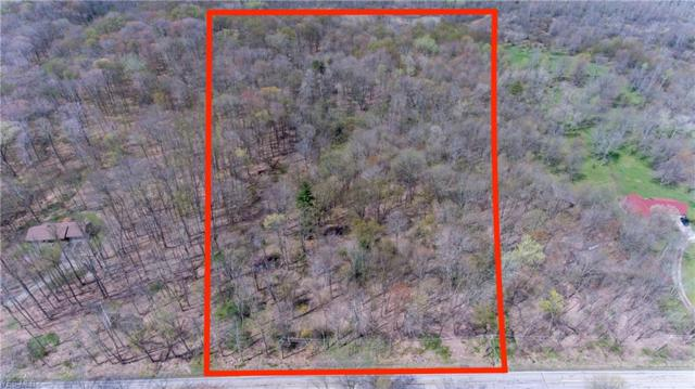 VL Taylor Wells Rd, Chardon, OH 44024 (MLS #4091084) :: RE/MAX Trends Realty