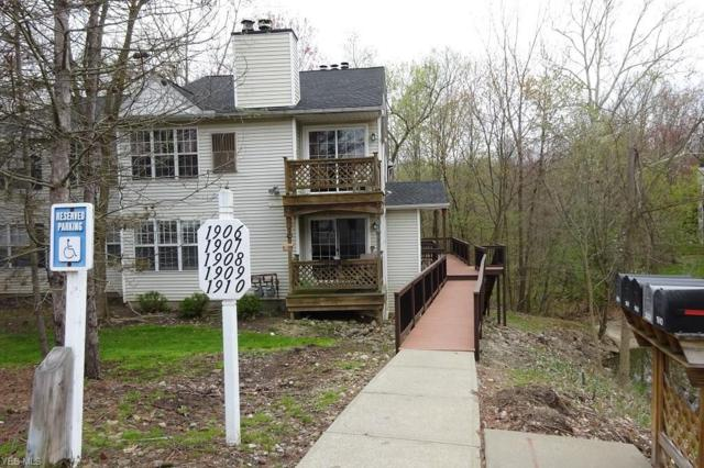 1908 Stoney Run Cir #1908, Broadview Heights, OH 44147 (MLS #4091168) :: RE/MAX Trends Realty
