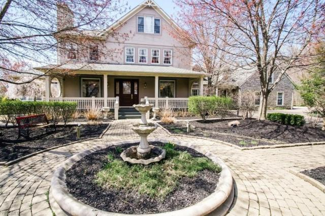 15404 Hemlock Point Rd, Russell, OH 44022 (MLS #4091314) :: RE/MAX Trends Realty