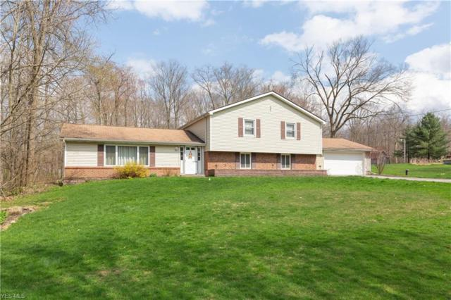 13047 Stanfield Dr, Chardon, OH 44024 (MLS #4091329) :: RE/MAX Trends Realty