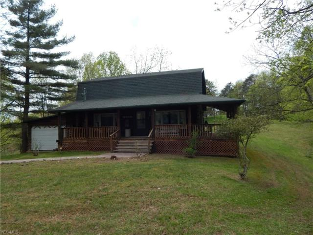 477 Devil Hole Rd., Harrisville, WV 26362 (MLS #4091337) :: RE/MAX Valley Real Estate