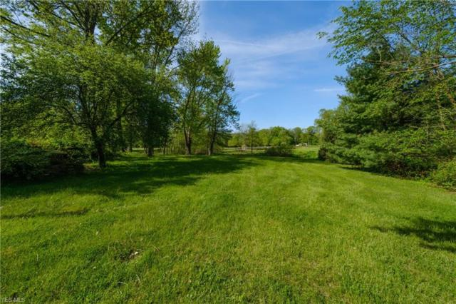 Stoneacre Rd NW, Canal Fulton, OH 44614 (MLS #4091514) :: RE/MAX Trends Realty