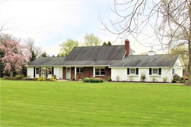45333 Butternut Ridge Rd, Oberlin, OH 44074 (MLS #4091560) :: RE/MAX Trends Realty