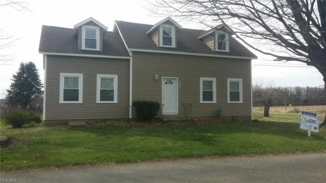 2029 Deermont Avenue NW, Massillon, OH 44647 (MLS #4091618) :: The Crockett Team, Howard Hanna