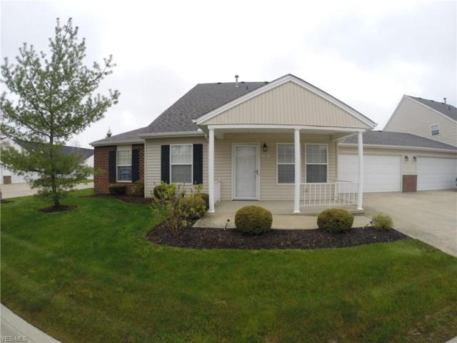 764 North Creek Dr, Painesville Township, OH 44077 (MLS #4091679) :: RE/MAX Trends Realty