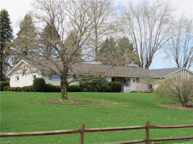 89640 Fairview Rd, Jewett, OH 43986 (MLS #4091681) :: RE/MAX Trends Realty